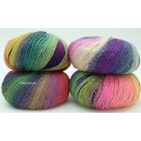 MILLE COLORI BABY LANG YARNS COLORIS 154 (1) (Large)