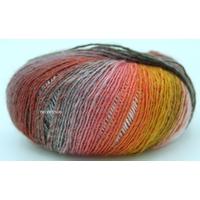 Mille Colori Baby coloris 162