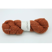 Loch Lomond Bio coloris 09