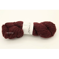 Loch Lomond Bio coloris 20