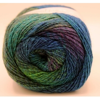 Tosca Light coloris 206