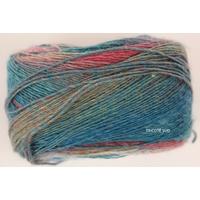 Greta coloris 155