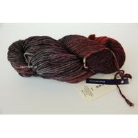 Rios coloris Purpuras