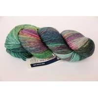 Arroyo coloris Arco Iris