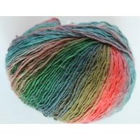 Mille Colori Baby coloris 51