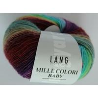 Lang MCB53 (3) (Large)