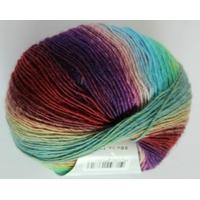 Mille Colori Baby coloris 53