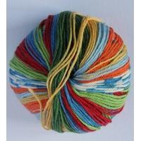 Knitcol coloris 53