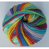 Knitcol coloris 62