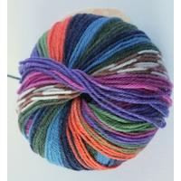 Knitcol coloris 63