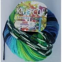 Adriafil Knitcol 64 (1) (Large)