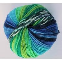 Knitcol coloris 64