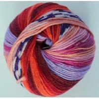 Knitcol coloris 65