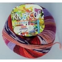 Adriafil Knitcol 65 (1) (Large)