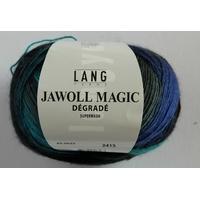 LANGJMD25 (1) (Large)