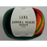 LANGJMD50 (3) (Large)
