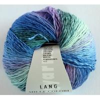 LANGMCB88 (1) (Large)