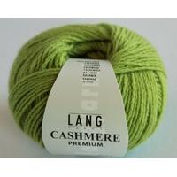 Cashmere Premium coloris 197