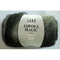 LANJM5 (1) (Large)