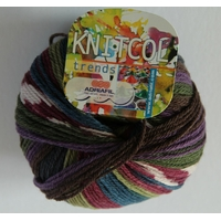 Adriafil Knitcol 56 (2) (Large)