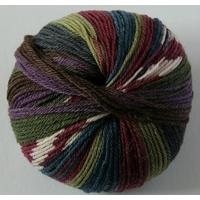 Knitcol coloris 56