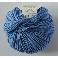 Guéret coloris 036 (bleu porcelaine)