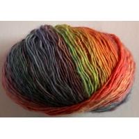 Mille Colori Baby coloris 54