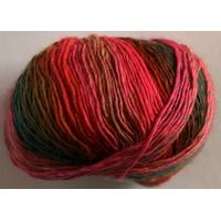 Mille Colori Baby coloris 55