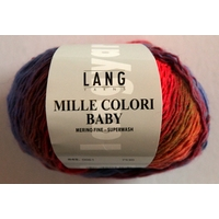 LMCB61 (1) (Large)