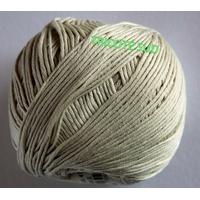 DMC  Natura Just Cotton coloris 03 SABLE