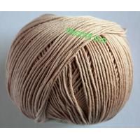 DMC  Natura Just Cotton coloris 44 AGATHA