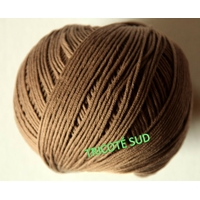 DMC  Natura Just Cotton coloris 39 OMBRE