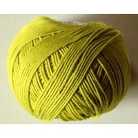 DMC  Natura Just Cotton coloriS 76 BAMBOO