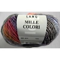 LMC19 (2) (Small)