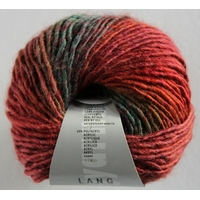 LMC66 (2) (Small)