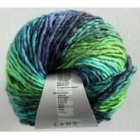 LMC74 (1) (Small)