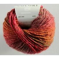 LMC161 (2) (Small)