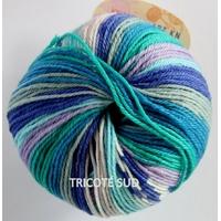 Knitcol coloris 66