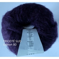 Odéon 80 (2) (Large)