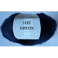 Odéon 35 (1) (Large)