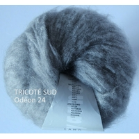 Odéon 24 (1) (Large)