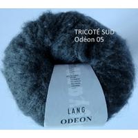 Odéon 05 (2) (Large)