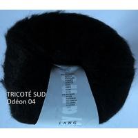 Odéon 04 (2) (Large)