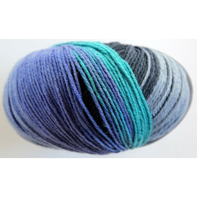 MERINO 150 COLOR coloris 406