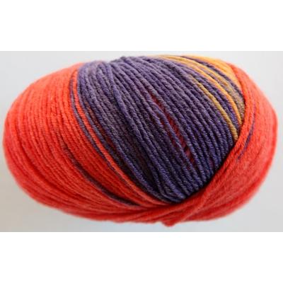 MERINO 150 COLOR coloris 465