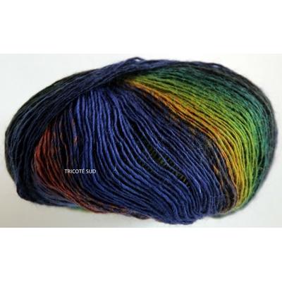 Mille Colori Baby coloris 25