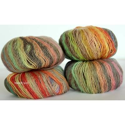 Mille Colori Baby coloris 151