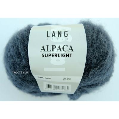 LALPACA10 (1) (Medium)
