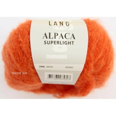 LALPACA59 (1) (Medium)