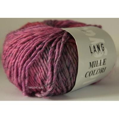 LMC45 (3) (Medium)